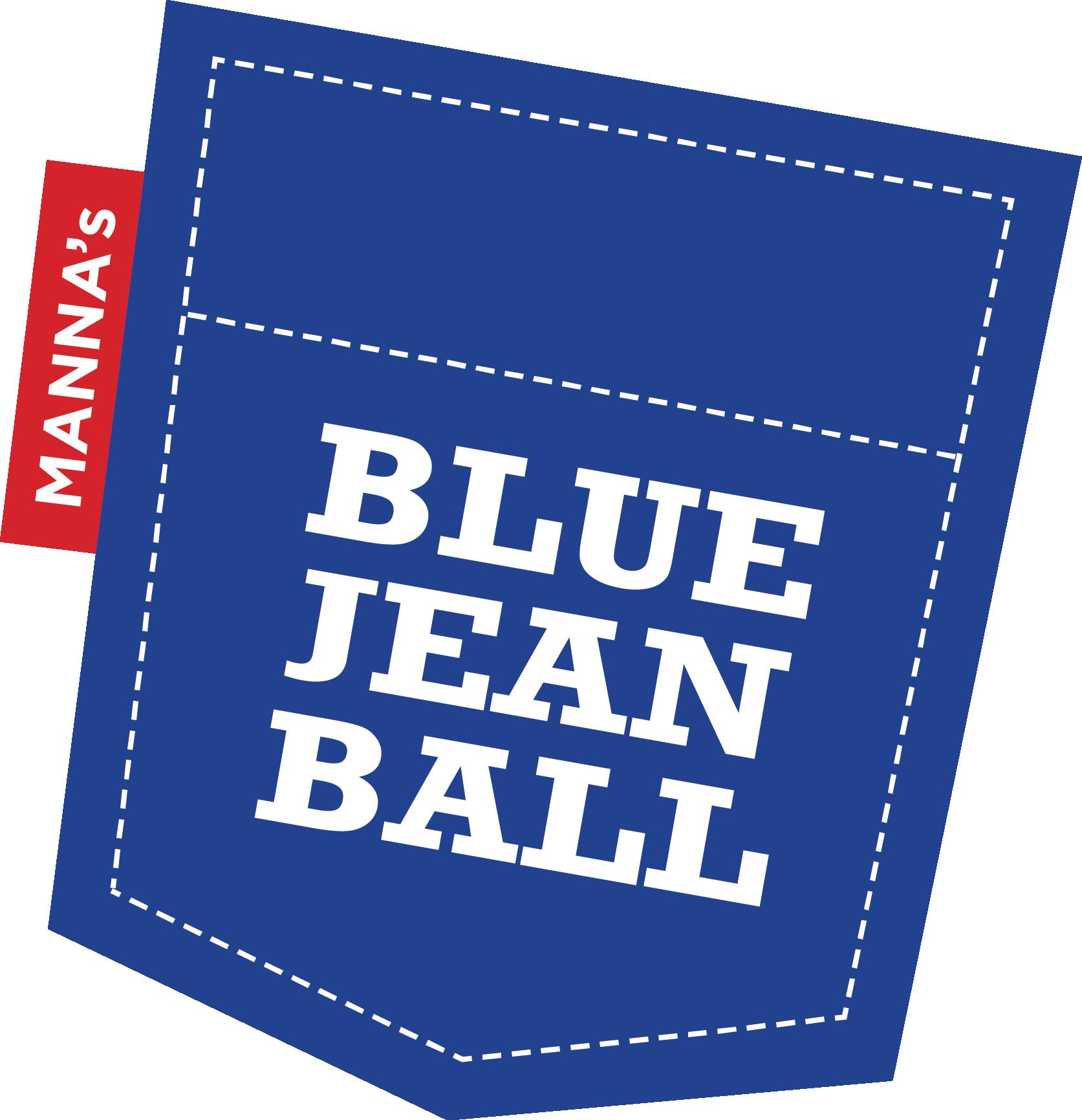 BJB pocket logo general