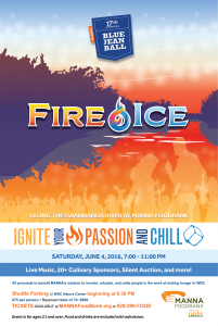 BJB_2016_fire_and_ice_poster_front_12x18