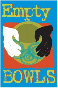 EMPTY BOWLSlogo2015