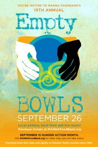 EmptyBowls_PostcardFront