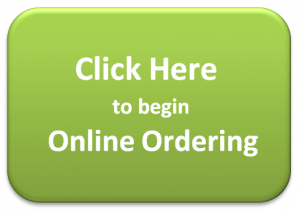 click to begin online ordering