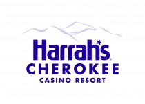 Harrah's Cherokee Casino Resort - Manna Food Bank Sponsor