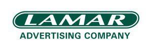 Lamar_Advertising_Company[1]