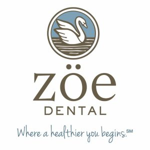 Zoe Dental_Large File_Verticle
