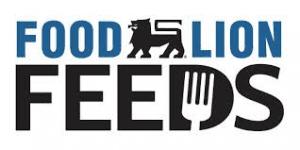 foodlionfeeds