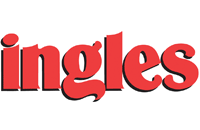 ingles[1]