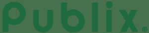 publix-logo[1]