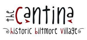 Cantina_Logo_New