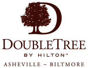 DoubleTree byHilton_