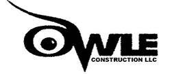 Owle-Construction