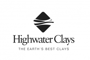 highwaterclaylogo