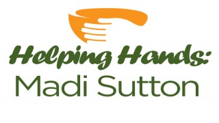 Helping Hands_tile image_Madi Sutton