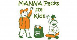 MANNA Packs logo_featured image