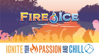 fire_and_ice_featured image graphic_website