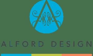 AlfordDesign_LogoLGcolor