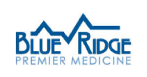 Blue Ridge Premier Medicine logo_brpmed