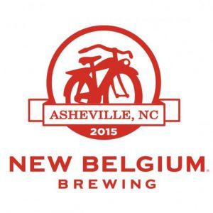 New-Belgium-Asheville-logo-2-575x575