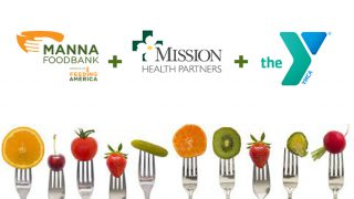 nutrition-partnership-featured-image