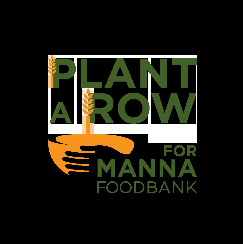 Helpline Food Bank